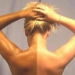 Airbrushed Tanning