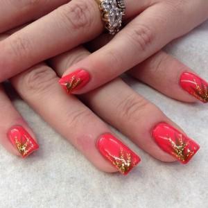 nails-photo2